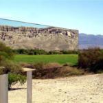 Espejismo 2006