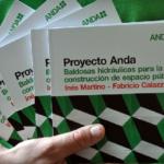 Proyecto Anda