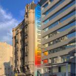 64 tonos de Buenos Aires